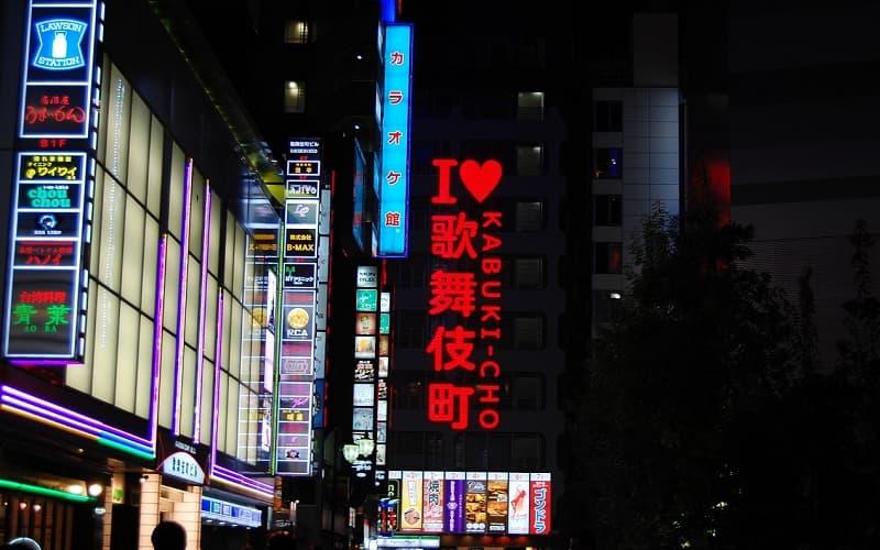 新宿で人気の女の子を徹底調査!